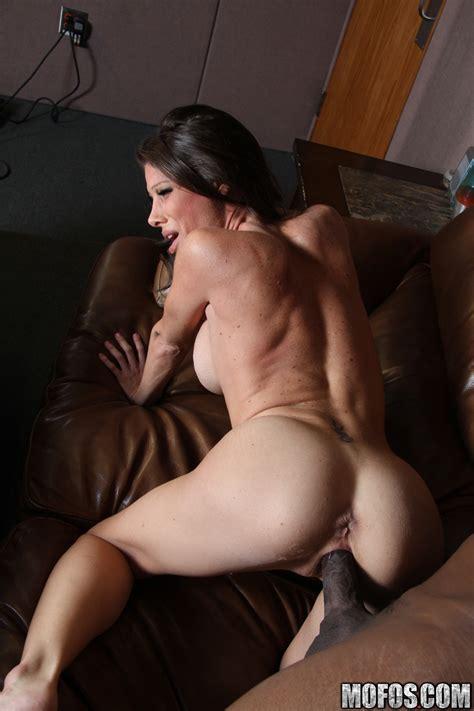 Big Cock Sexy Girl