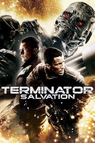 ➤ terminator renaissance (2009) streaming hd fr. Terminator Renaissance » Annuaire Telechargement - Zone Telechargement Gratuit