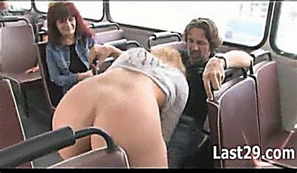 #Sex #In #Bus #Picture