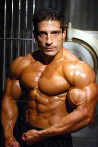 A Legit Manufacturer Can Impact On The Results Of Your Steroid Use
