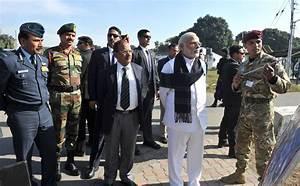 India Strategic ::. Homeland security: Terrorist Attack ...