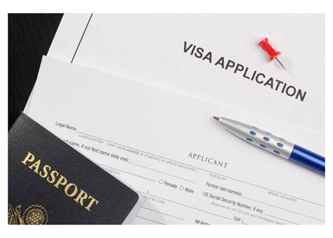 The photo must be in. How to Check Your Green Card Application Status