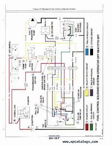 Peugeot 607 Wiring Diagram Pdf