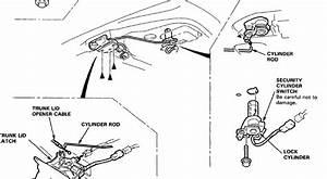 93 Accord Manual   - Honda Accord Forum