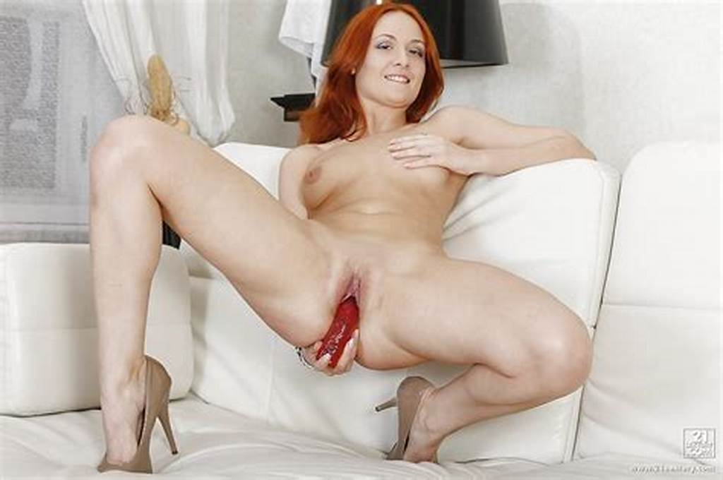 #Fearless #Beautiful #Babe #With #Tiny #Tits #Poses #Naked #On #A