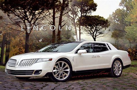 casey/artandcolour: June 2010 | Lincoln town car, Lincoln ...