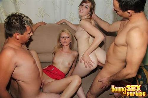 Junior Bisexuals Drill Younger Babes #Wonderful #Young #Sex #Party #By #Young #Libertines