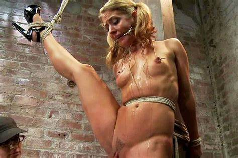 Com Dirty Rope Submission Erotic Face Submission Lezbi