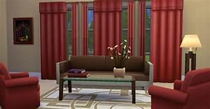 les couleurs qui se marient avec le gris fashion designs With quelle couleur associer au gris perle 13 peinture salon 25 couleurs tendance pour repeindre le salon