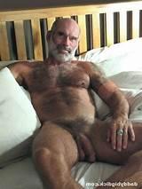 Big dick dadddy gay