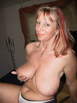 Free amateur mom movies