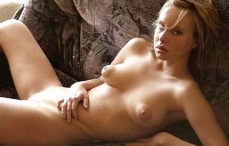 Teens Nude Nippled Puffy