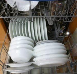 Faire Son Produit Lave Vaisselle : faire son produit lave vaisselle maison et cologique ~ Nature-et-papiers.com Idées de Décoration
