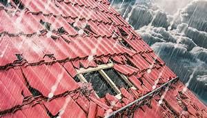 Spatzen Nisten Unter Dachziegeln : unterdeckbahnen von bauder sorgen f r zuverl ssigen schutz ~ Lizthompson.info Haus und Dekorationen