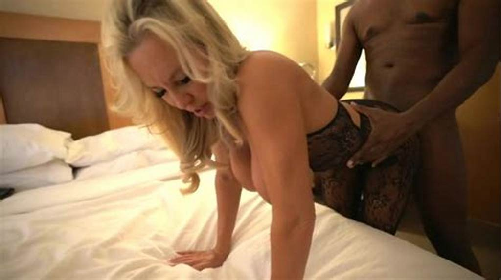 #Sandra #Otterson #Mover #Blast #Wifeys #World #Milf ##Bigtits #On