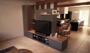 design bois creation vitrine cyrillus nouvelle collection With meubles de terrasse design 13 terre et metal creation de meuble en acier mobilier