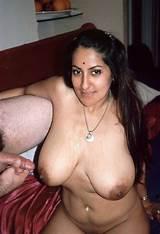 Nude big boobed panjabi