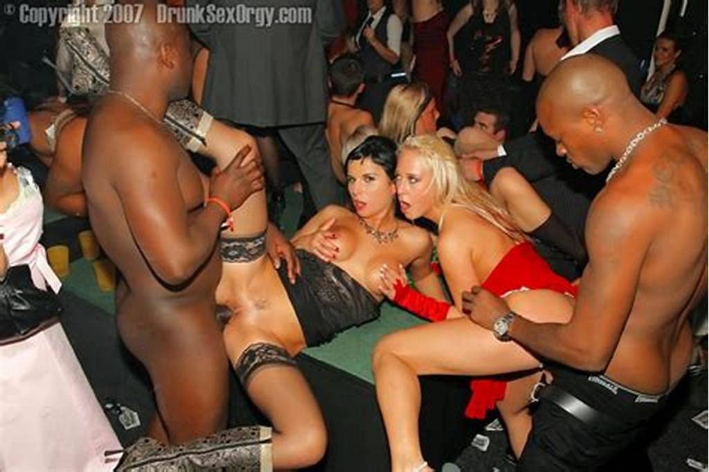 #Euro #Pornstars #Fucking #Everyone #At #Crazy #Sexparty