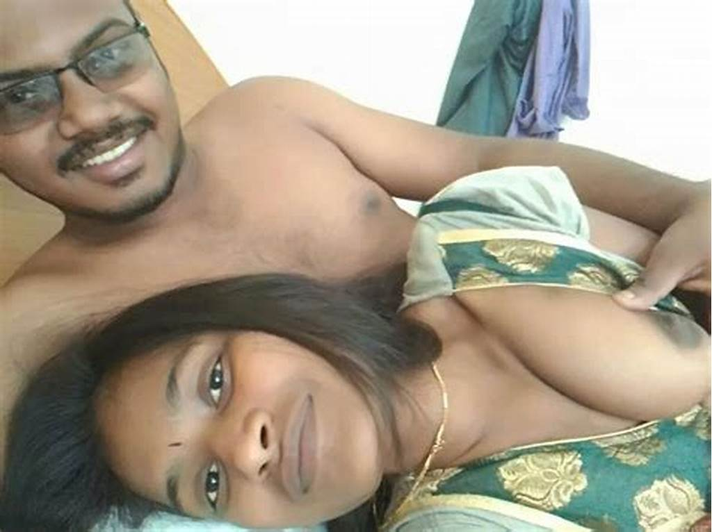 #Showing #Porn #Images #For #Desi #Couple #Honeymoon #Video #Porn