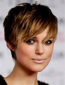 model coupe de cheveux modele coiffure cheveux court 2016 coiffures modernes et coupes de cheveux populaires en