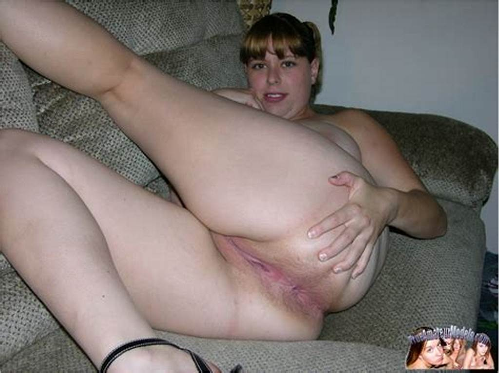 #Year #Old #Spreading #Her #Chubby #Ass #And #Getting #Banged