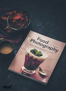 corrina-gisseman-food-photography-book-20-of-1-min - Sandhya's Kitchen