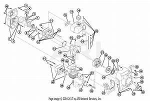 30 Ryobi 700r Fuel Line Diagram