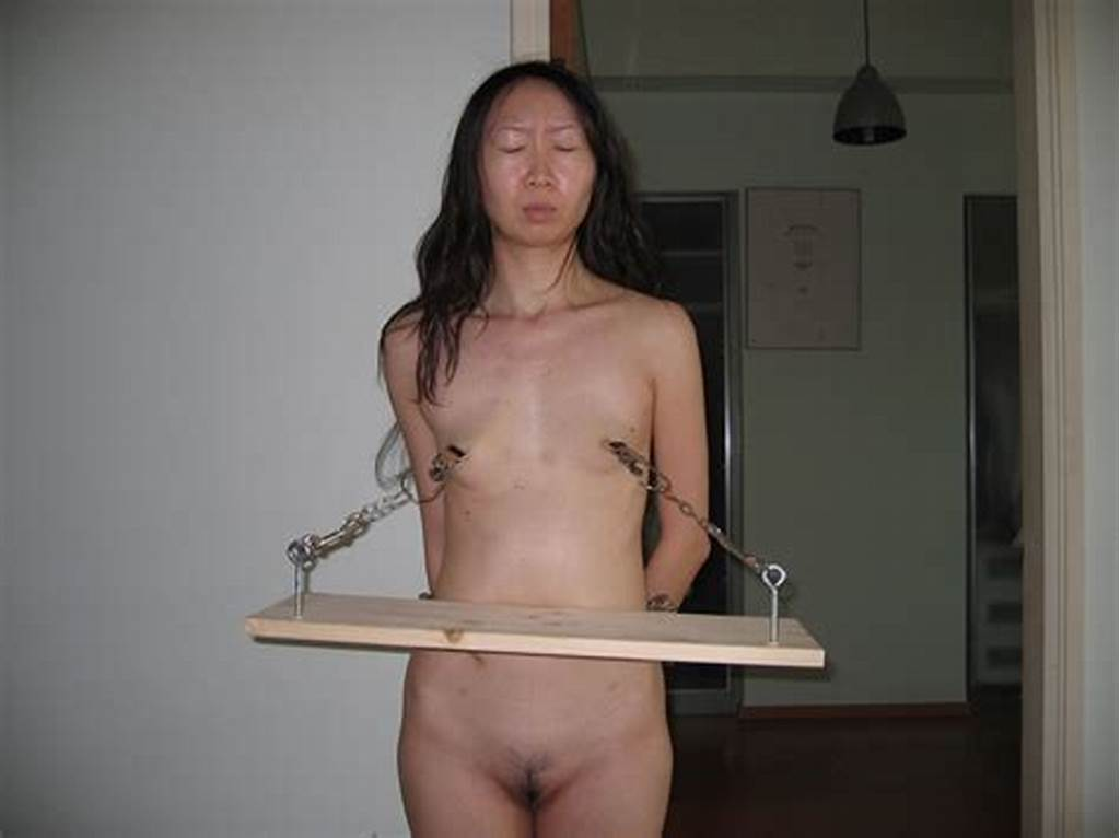 japanese pussy wide open
