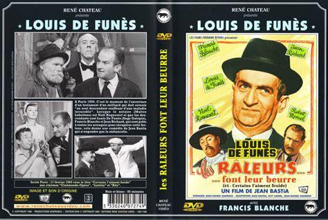 Louis germain david de funès de galarza (french pronunciation: Louis de funes voir ses films ses jaquettes ses extraits ...