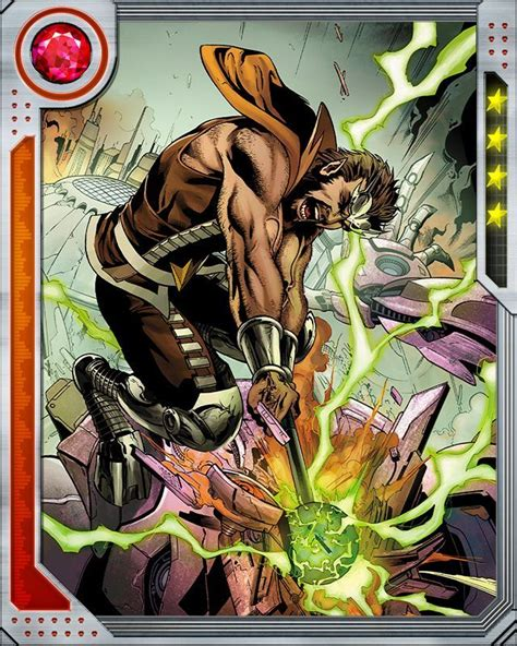 Gorgon | Comics, Inhumans comics, Marvel inhumans