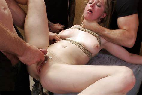 Legal Uk Pisser Facefucked Into Humiliation Choked Into Bdsm