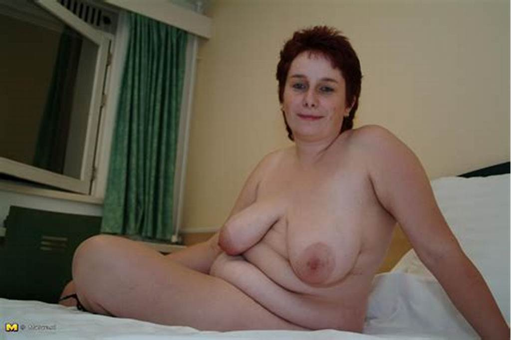 #This #Mature #Chunky #Slut #Loves #A #Good #Hard #Cock