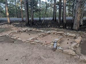Walhalla Glades Pueblo  U2013 Grand Canyon Collective