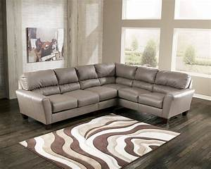10 best ideas of phoenix sectional sofas With sectional sofas phoenix