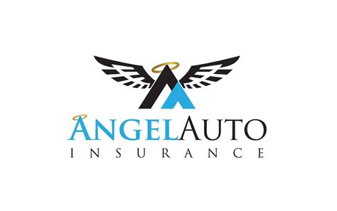 Encompass home and auto insurance company. The Alchemist - Why is this book a Life-Changer for so many people? - What I Learned — Angel ...