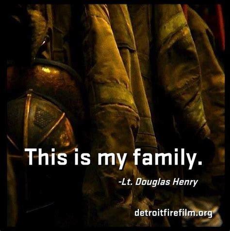 foto de smarter not harder: Firefighter quotes Fire medic