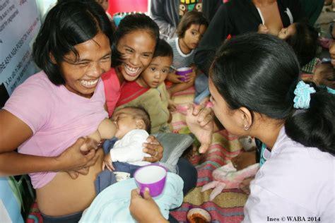 Lamaze Family Center Happy World Breastfeeding Week And