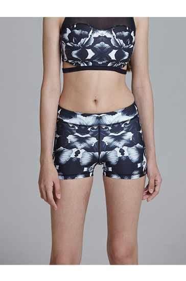 Sourcing guide for underwear in bulk: Dye Sublimation Digital Print Women Sexy Bra - Wholesale ...