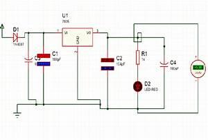 Rj45 Diagram D1 D2