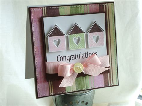 Personalize your own printable & online congratulations cards. A messy desk is the sign of a creative mind...: Congratulations on your new home!