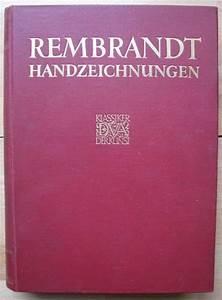 Band Mit R : rembrandt des meisters handzeichnungen erster band mit ~ Watch28wear.com Haus und Dekorationen