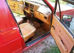 Purchase Used 50mpg  Diesel  1981 Volkswagen Rabbit