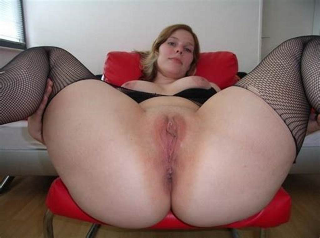 #Chubby #Pussy #Spread #Pics #Gallery