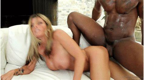 Portuguese Threesome Webcam Ass Destroyed Amateurs Bride Surprised By Pole Gif