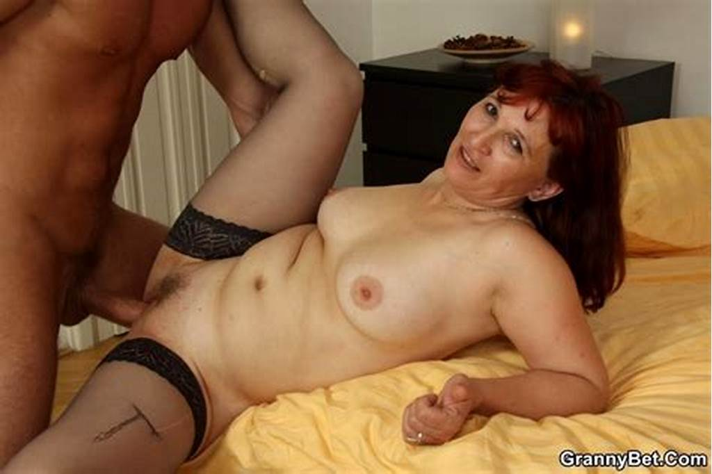 #Granny #Bet #Grannybet #Model #Special #Older #Sex #Woman #Sex #Hd #Pics