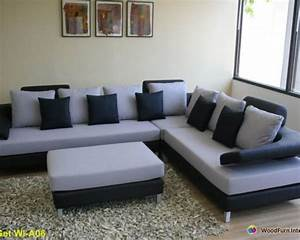luxury designer sofa set manufacturer in pune furniture With furniture for home in pune