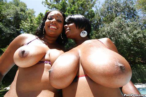 Xhamster Selfies Giant Butts Native Vixen Sisters With Giant Nipple Janae And Stacy Flaunts