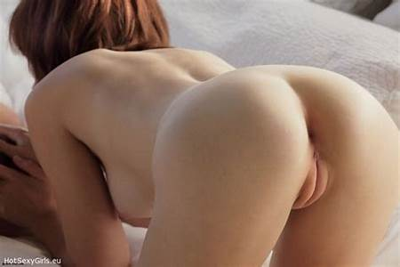 Ass Teenage Nude