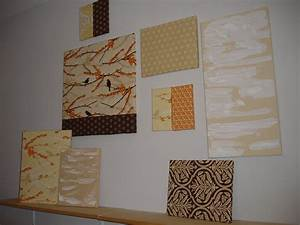 Bilder An Die Wand Kleben : leinwand diy awesome leinwand diy with leinwand diy ~ Lizthompson.info Haus und Dekorationen