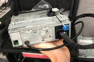 Delphi Stereo Wiring Diagram : how to connect bluetooth mic to delphi dea500 stereo sts ~ A.2002-acura-tl-radio.info Haus und Dekorationen